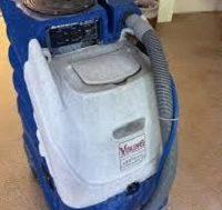 Rotorua carpet cleaners